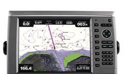 gpsmap-premier-chartplotter-6012-basemap-only