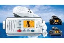 ic-m304-vhf-transceiver-grey-waterproof-vhf-transceiver