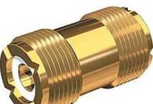 pl-258-g-gold-plated-brass-adapter-barrel-connector