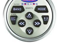 mwr75-remote