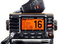 gx1700-explorer-vhf-gps-black