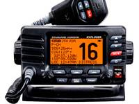 gx1600-vhf-radio-explorer-black