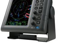 1835-lcd-radar