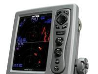 t-921-2kw-24nm-digital-dual-range-radome
