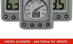 st60-plus-depth-speed-wind-value-pack
