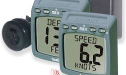 tacktick-wind-system-t037-speed-depth-system