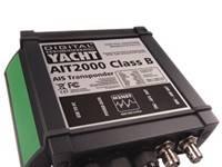ait2000-class-b-transponder-w-gps-antenna-includes-programming-fee
