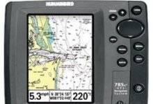 700-series-785c2-marine-chartplotter-5-color-480-x-640