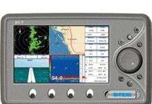marine-ec7e-gps-chartplotter-fish-finder-with-external-antenna-c-map-max-card-7-color-display-nmea-network-compatible-si-tex