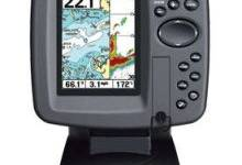 386ci-gps-fishfinder-409030-1-c46181