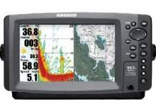 900-series-957c-combo-cho-marine-chartplotter-8-color-800-x-480-widescreen