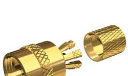 pl-259-gold-plated-center-pin-connector-rg-8x-or-rg-58-au-coax