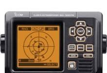 ma-500tr-kit-ais-transponder-with-mx-g5000-gps-receiver-class-b