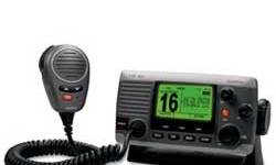 vhf-100i-international-black