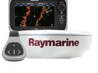 e7d-mfd-sonar-inland-charts-18-radar