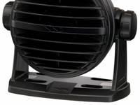 mls-300-black-external-speaker