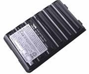 fnb-83-ni-mh-battery