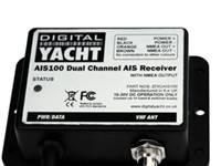 ais100-ais-receiver