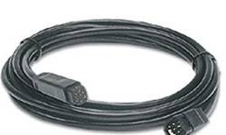 ec-w10-extension-cable