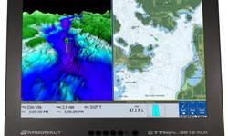 g615xlr-15-marine-monitor
