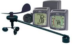 t108-wireless-wind-speed-depth-system-with-triducer