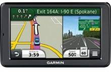 nuevi-2555lt-automotive-gps-receiver-5-color-480-x-272-widescreen