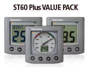 st60-plus-value-package