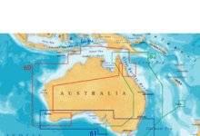 australia-south-platinum-marine-charts-on-sd-card-msd-61p