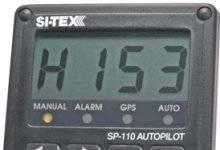 sp110vf-6-sp-110-system-w-virtual-feedback-mechanical-remote