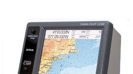 trawl-plot-12sd-12-1-color-lcd-16-ch-gps-waas-charting-system