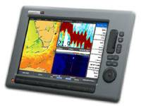 c140w-widescreen-display-us