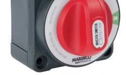 pro-installer-double-pole-battery-switch