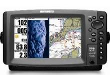 998c-si-combo-nvb-navionics-bundle-407760-1v