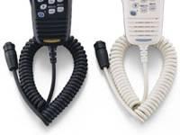 hm157-command-mic-ii