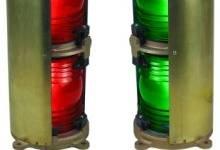 double-lens-side-navigation-lights-120v-volts-1164-series-green