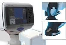 38010-electronic-instrument-pod