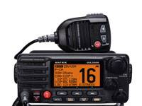 gx2000-matrix-vhf-radio-black