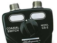 cs-2-coaxial-switch