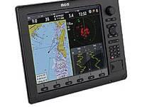 zeus-z12-sailing-navigation-system