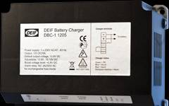 battery-charger-dbc-1