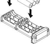 fba-38-battery-tray