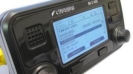 class-a-m-3-ais-transponder