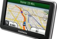nuevi-2300-automotive-gps-receiver-4-3-color-480-x-272
