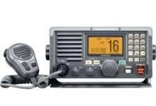 m604a-vhf-radio-hailer-rx-repeat-fog-horn-30w-grey-cw-41446