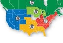 inc-msd-prem-n6-map-hotmaps-premium-north