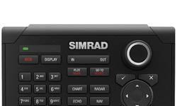 op40-remote-keypad