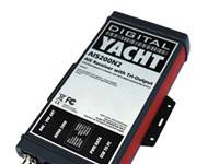 ais200n2-ais-receiver-w-usb-nmea-outputs