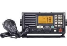 m604a-vhf-radio-black-ic-m604a-41