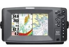 900-series-917c-combo-marine-chartplotter-7-color-800-x-480-widescreen