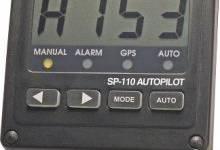 sp110-autopilot